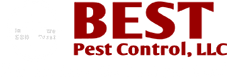 Best Pest Control, LLC