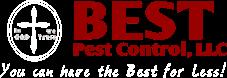Best Pest Control, LLC